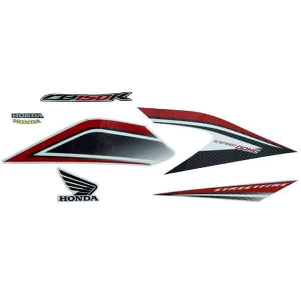 871x0k15930zbr-stripe-set-white-red-r