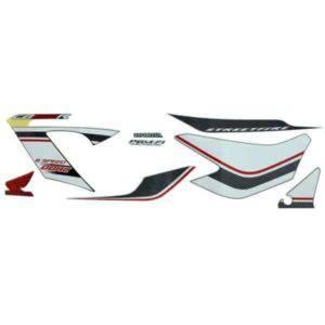 871x0k15940zal-stripe-set-l-black-white