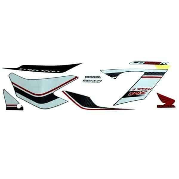 871x0k15940zar-stripe-set-r-black-white