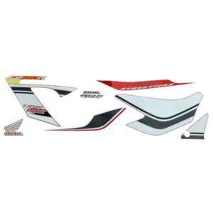 871x0k15940zbl-stripe-set-l-red-white