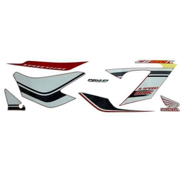 871x0k15940zbr-stripe-set-r-red-white