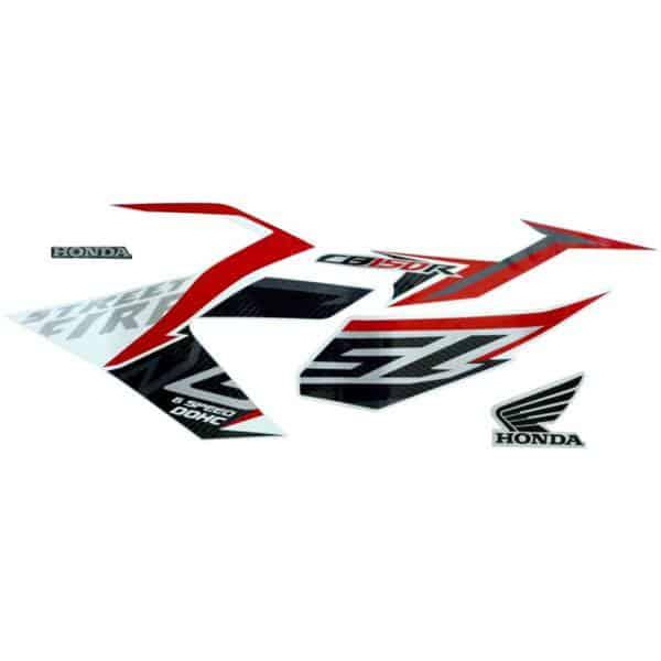 871x0k15960zal-stripe-set-l-white-red