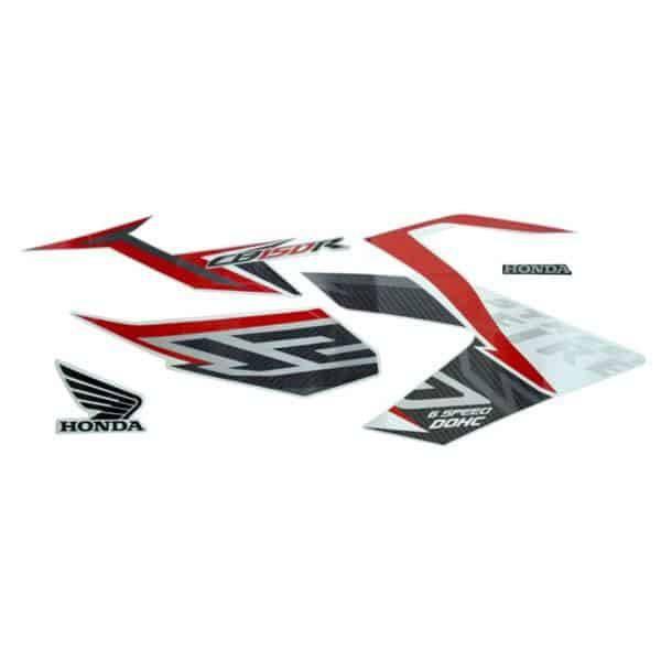 871x0k15960zar-stripe-set-r-white-red