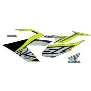 871x0k15960zbl-stripe-set-l-black-yellow