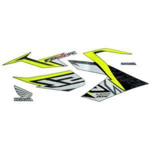 871x0k15960zbr-stripe-set-r-black-yellow