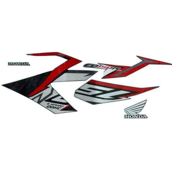 871x0k15960zcl-stripe-set-l-black-red