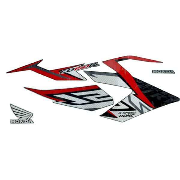871x0k15960zcr-stripe-set-r-black-red