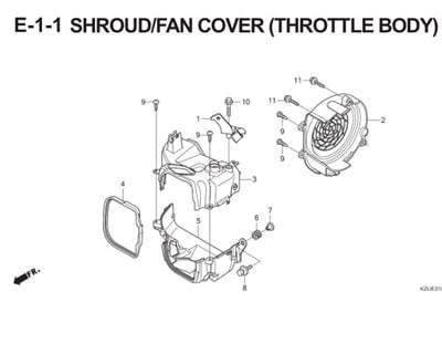 E1 1 Shroud Fan Cover Thumb