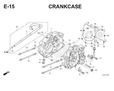 E15 Crankcase Katalog Blade K47 Thumb