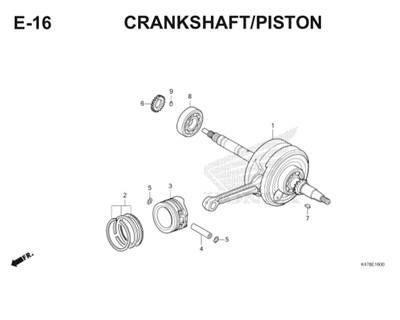 E16 Camshaft Piston Katalog Blade K47 Thumb