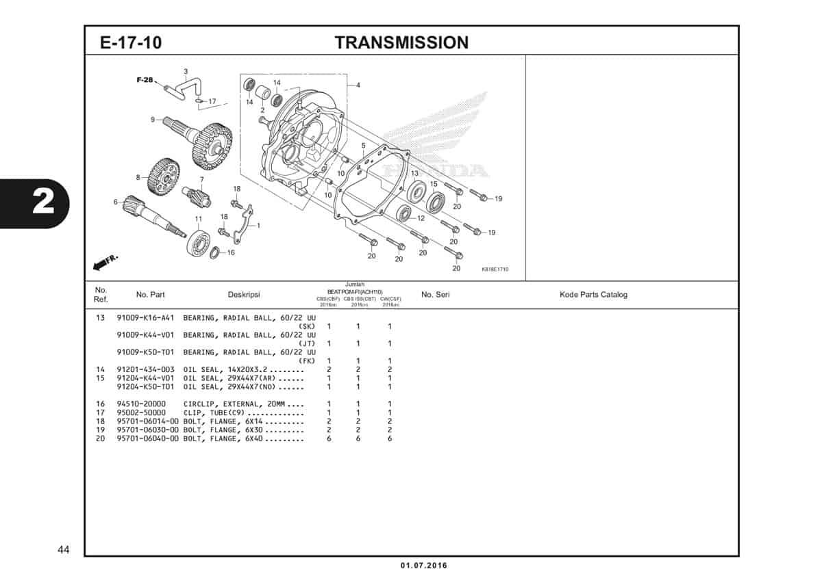 E17 10 Transmission 2