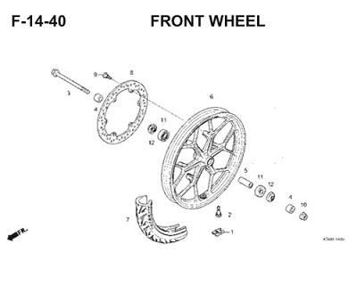 F14 40 Front Wheel Thumb