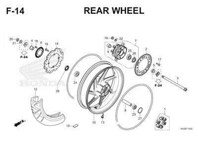 F14 Rear Wheel Thumb