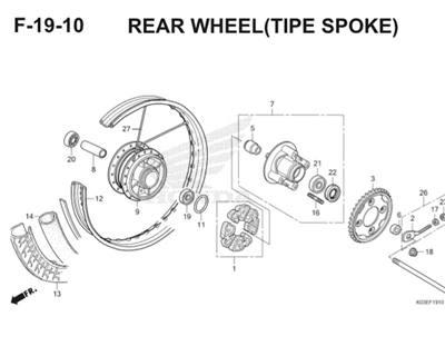 F19 10 Rear Wheel Thumb