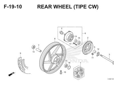 F19 10 Rear Wheel Thumb