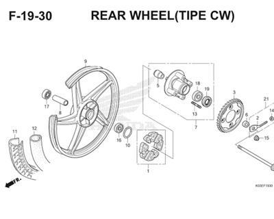 F19 30 Rear Wheel Thumb