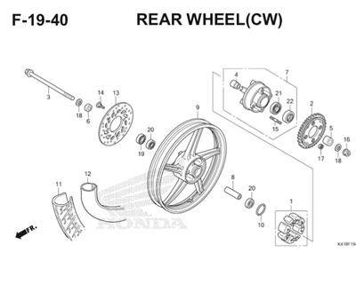 F19 40 Rear Wheel Thumb