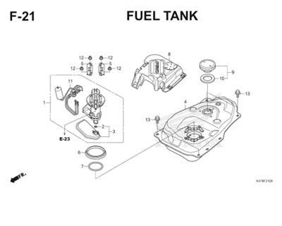 F21 Fuel Tank Katalog Blade K47 Thumb
