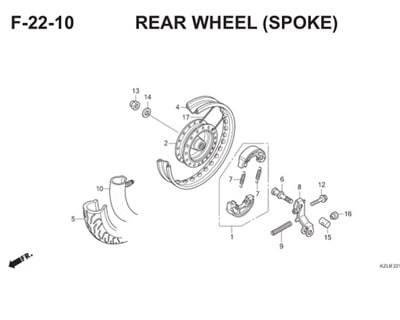F22 10 Rear Wheel Thumb