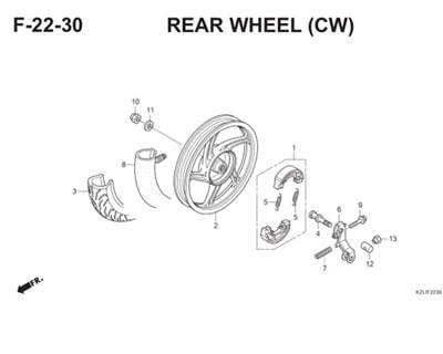 F22 30 Rear Wheel Thumb