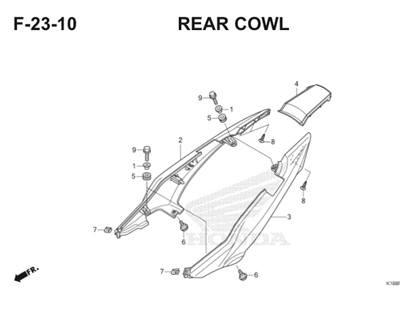 F23 10 Rear Cowl Thumb