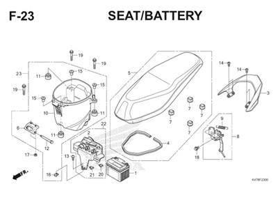 F23 Seat Battery Katalog Blade K47 Thumb
