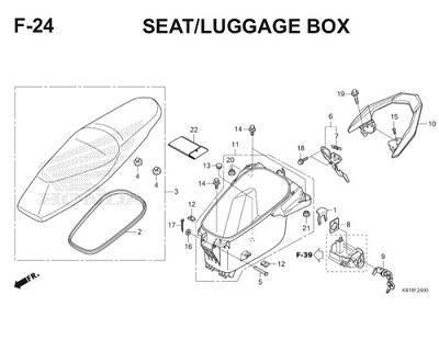 F24 Seat Luggage Box Thumb
