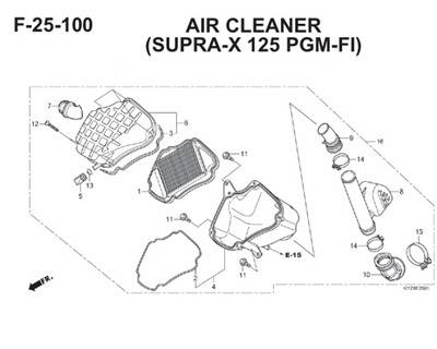 04 honda civic lx engine 04 honda civic vp wiring diagram
