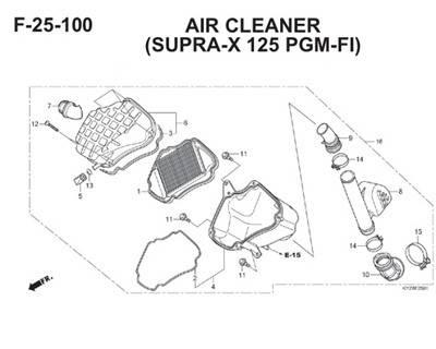 F25 10 Air Cleaner Thumb