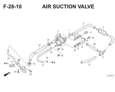 F28 10 Air Suction Valve Thumb