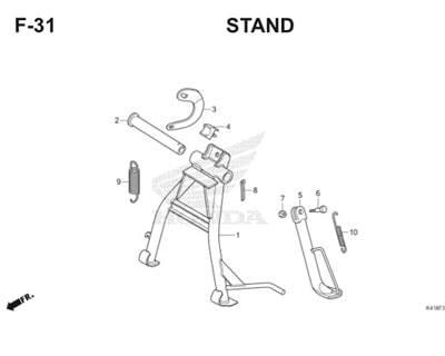 F31 Stand Thumb