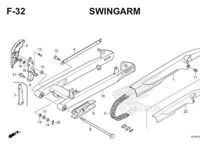 F32 Swingarm Katalog Blade K47 Thumb