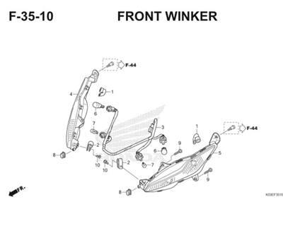 F35 10 Front Winker Thumb