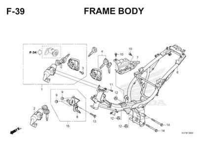 F39 Frame Body Katalog Blade K47 Thumb