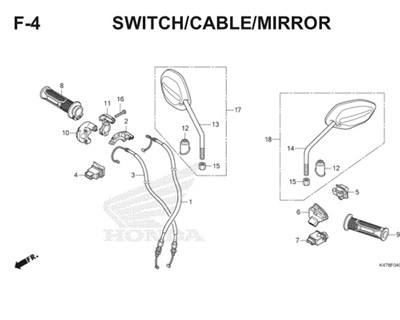 F4 Switch Cable Mirror Katalog Blade K47 Thumb