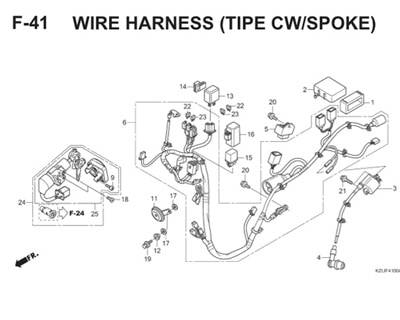 110cc 4 wheeler wiring diagram with Suzuki 110 Atv Wiring Diagram on Taotao 50cc Carburetor Diagram additionally 110 Cc Ignition Wiring Diagram Pdf together with Power Wheels Wiring Harness Html likewise 110cc Taotao Atv Wiring Diagram Diagrams moreover 1971 Honda 750 Wiring Diagram.