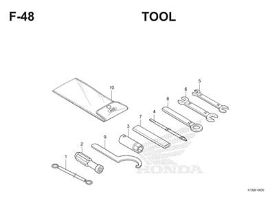 F48 Tools Thumb