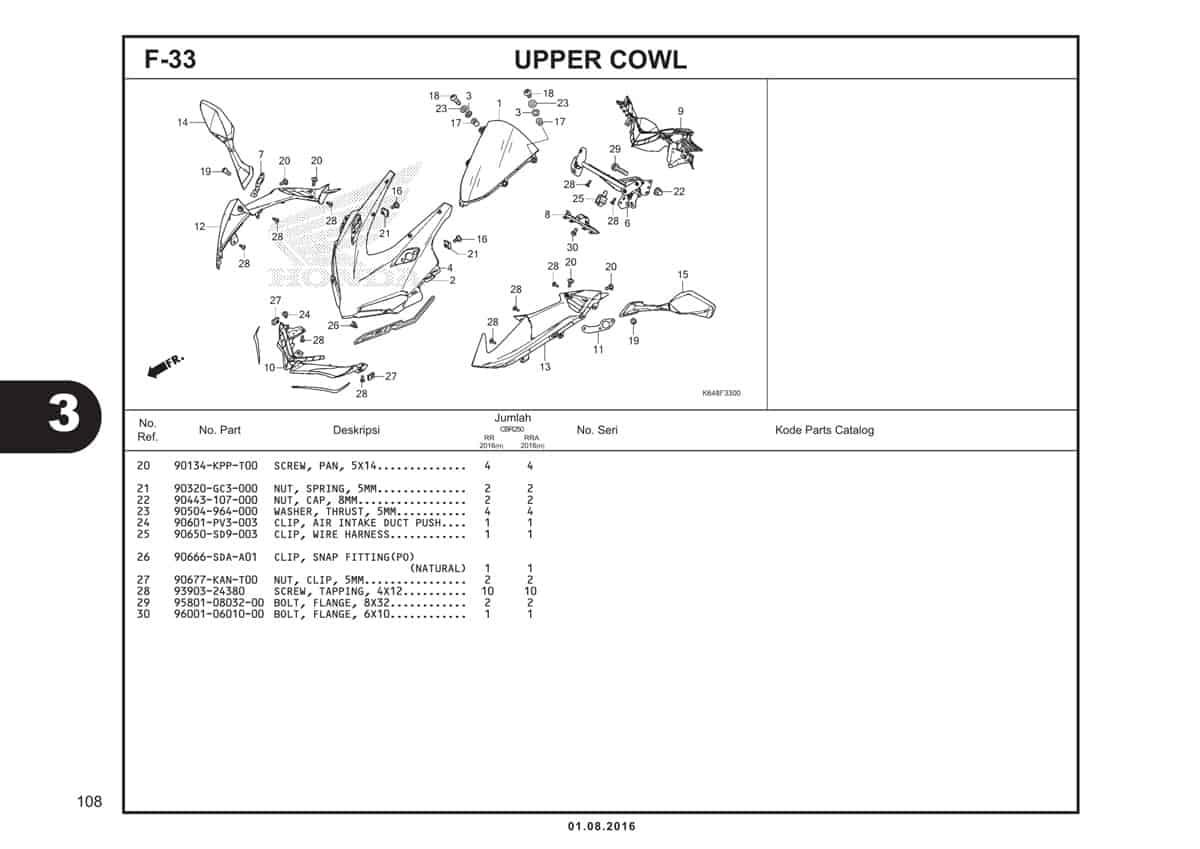 Katalog-Suku-Cadang-Honda-CBR-250RR-1-110