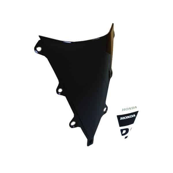 Visor CBR150R Black K45A