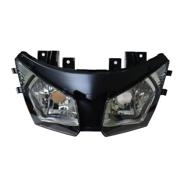 33110K45N01 Headlight Unit