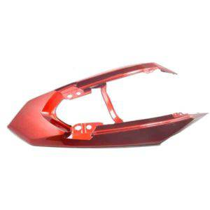 Cover Tail (CN PM RD) 83510K56N10CPR
