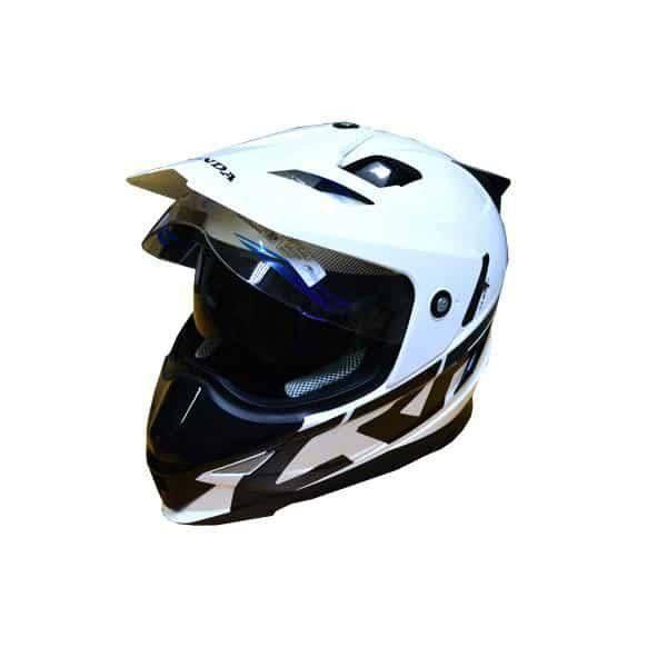 Helm Honda CRF250RALLY (2)