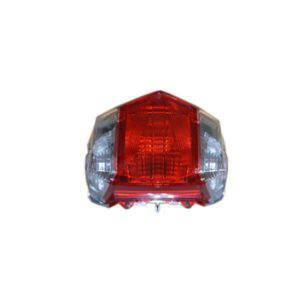 Light Assy RR Combination 33700K56N11