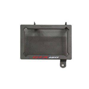 Radiator Protector Supra GTR