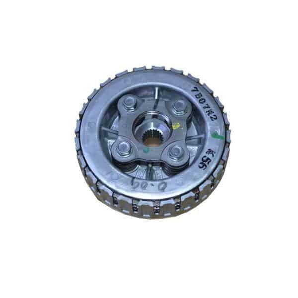 Clutch Assy 22000K56N01