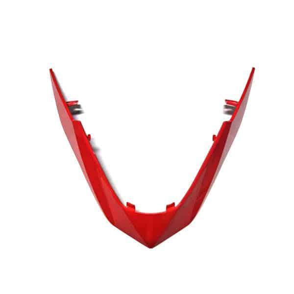 Cowl FR Under Red 61304K56N00ZA