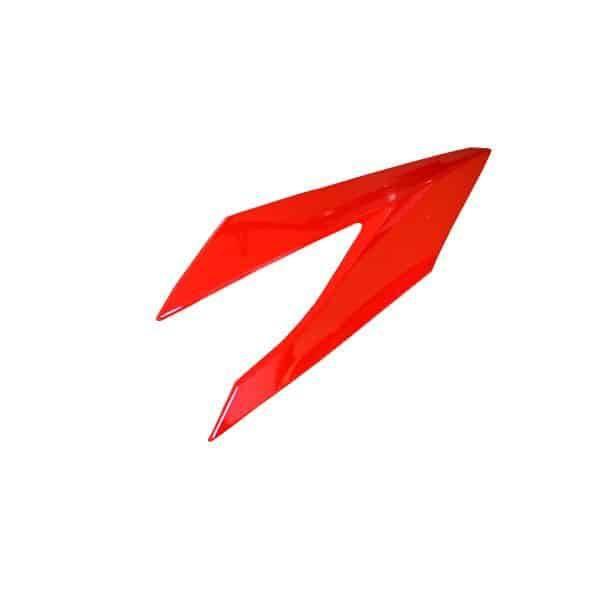 Cowl L FR Side Red 61303K56N00ZB