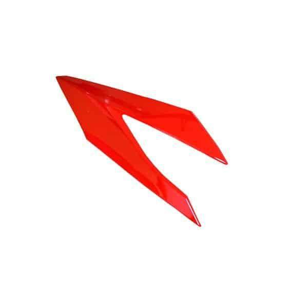 Cowl R FR Side Red 61302K56N00ZB