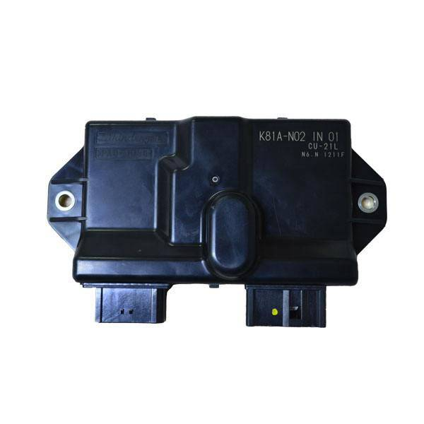 Engine Control Unit New BeAT eSP K81 30400K81N02