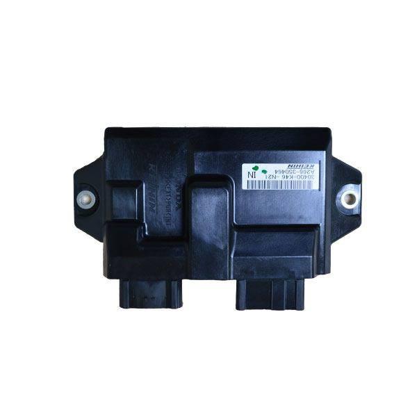 Engine Control Unit Vario 110 eSP 30400K46N21